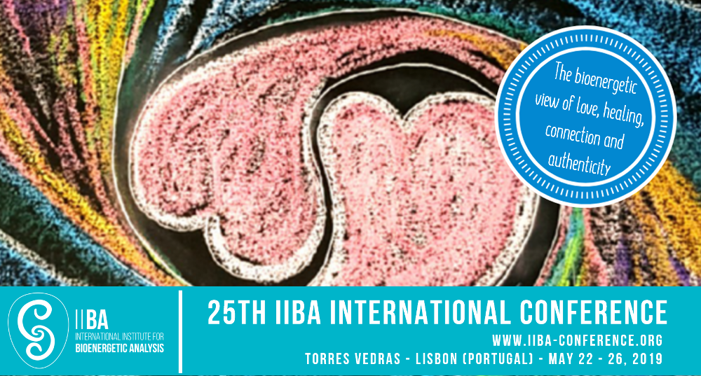 IIBA Conference2019 Facebook version