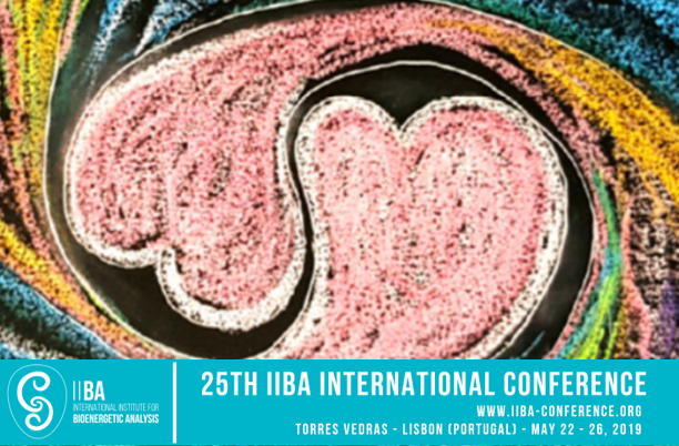 25th IIBA International Conference: Thank you for coming to our 25th IIBA International Conference.