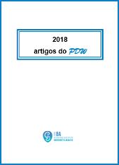PDW 2018 Artigos - PT