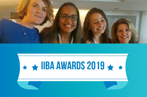 IIBA Awards 2019: Winners announced