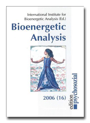 IIBA Journal - 16 - 2006 [EN] (€)