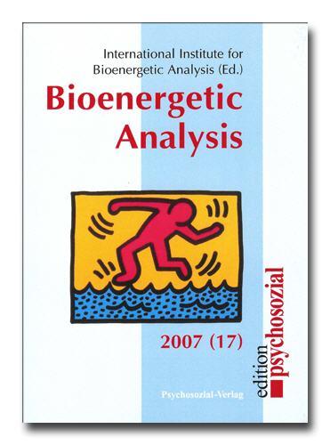 IIBA Journal - 17 - 2007 [EN] (€)