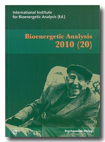 IIBA Journal - 20 - 2010 [EN] (€)
