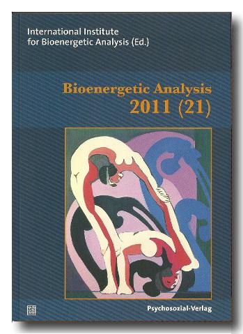 IIBA Journal - 21 - 2011 [EN] (€)