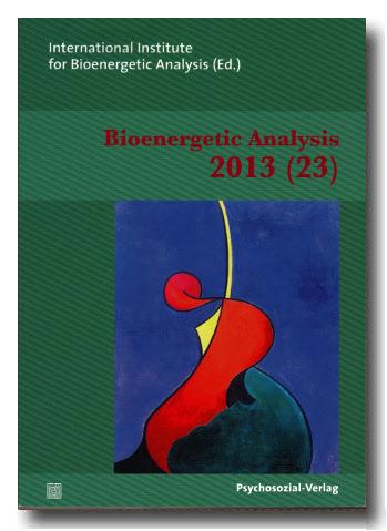 IIBA Journal - 23 - 2013 [EN] (€)