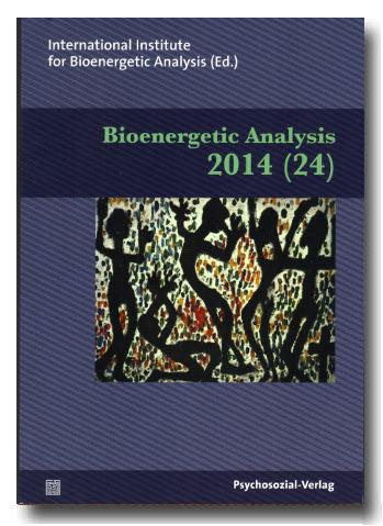 IIBA Journal - 24 - 2014 [EN] (€)