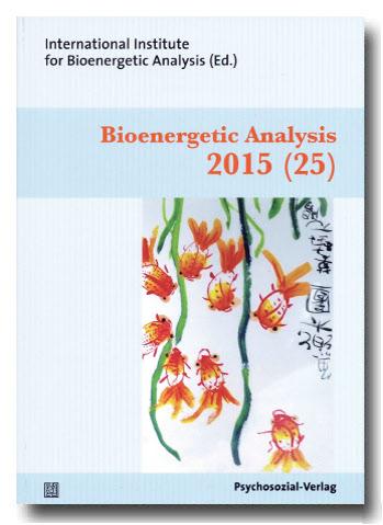IIBA Journal - 25 - 2015 [EN] (€)