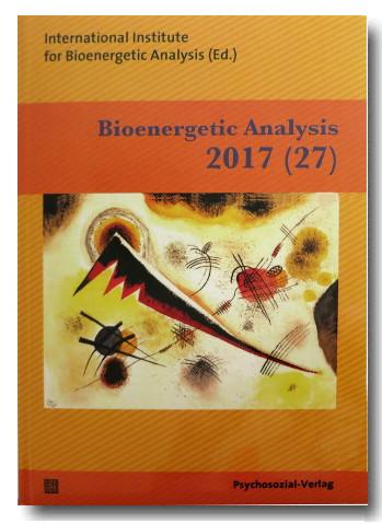 IIBA Journal - 27 - 2017 [EN] (€)