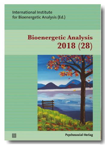 IIBA Journal - 28 - 2018 [EN] (€)