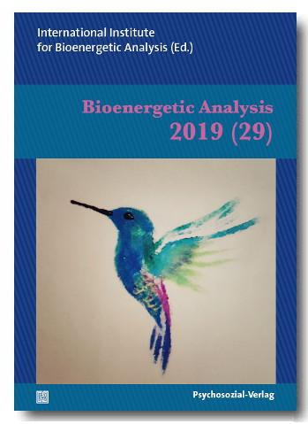 IIBA Journal - 29 - 2019 [EN] (€)