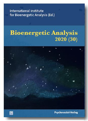 IIBA Journal - 30 - 2020 [EN] (€)
