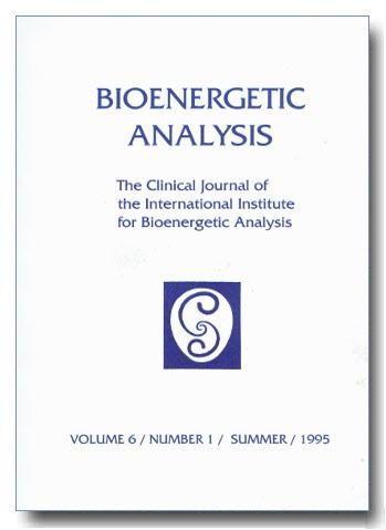 IIBA Journal - 7 - 1996 [EN]