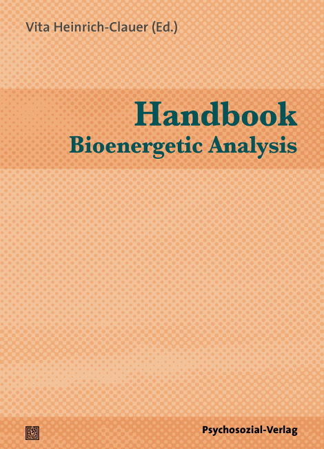 Handbook - Bioenergetic Analysis (Reader) [EN] (€)